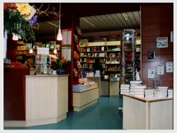 Buchhandlung am Markt Hennef
