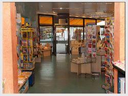 Buchhandlung am Markt GmbH Hennef