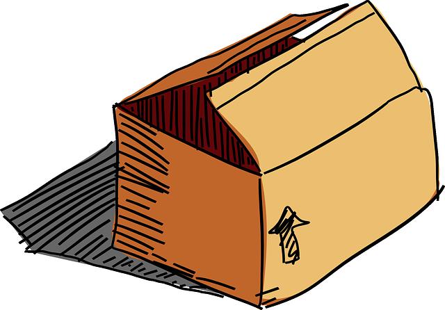 Buchhandlung Hennef