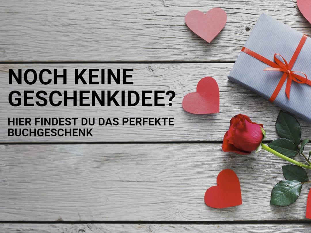 Am 14 Februar Ist Valentinstag Bam Hennef