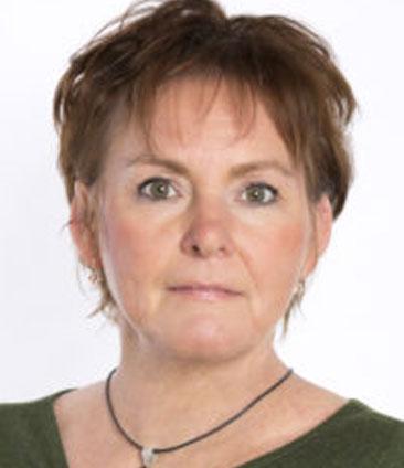 Michaela Küpper