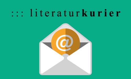 Literaturkurier BAM Hennef