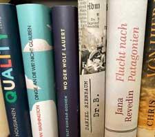 E-Books BAM Hennef